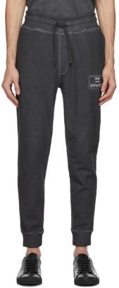 HUGO BOSS Grey DSHOY Lounge Pants