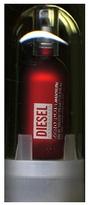 Diesel Zero Plus Eau De Toilette Spray for Men
