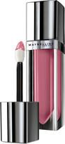 Maybelline Color Elixir Lip Color - Blush Essence