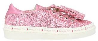 Patrizia Pepe Low-tops & sneakers