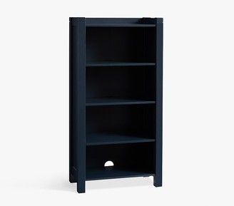 Pottery Barn Kids Camp Tower Bookshelf