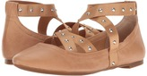 Jessica Simpson Nariah Women's Shoes