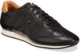Cole Haan Trafton Vintage Trainer Sneakers