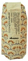 Davines This is a Medium Hold Modeling Gel for Unisex, 8.45 Ounce