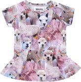 Molo T-shirts - Item 12011082