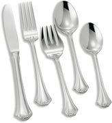 Reed & Barton Country French 5-Piece Flatware Place Setting