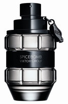 Viktor & Rolf Viktor&rolf 'Spicebomb' Eau De Toilette (5 Oz.) ($183 Value)