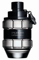 Viktor & Rolf Viktor&rolf 'Spicebomb' Eau De Toilette