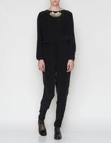 Just Female Dierrich Jumpsuit