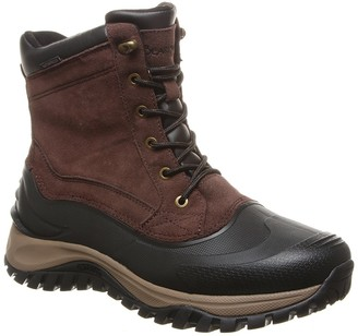 BearPaw Teton Waterproof Boot