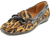 Donald J Pliner Women's Lacey-a9 Loafer.