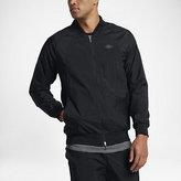 Nike Air Jordan Wings Woven Men's Jacket