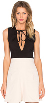 Finders Keepers Superstition Top