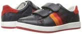 Paul Smith Navy Classic Ps Sneakers Boys Shoes