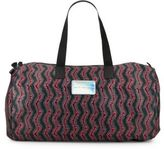 Marc by Marc Jacobs Printed Duffel Bag
