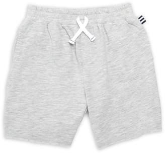 Splendid Little Boy's Knit Shorts