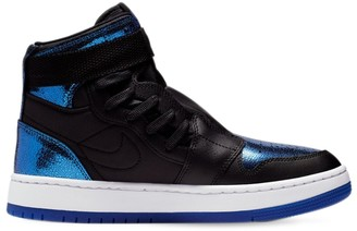 Nike Air Jordan 1 High Nova Sneakers