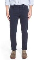 Hudson Men's 'Byron' Slim Straight Leg Pants