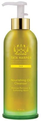 Tata Harper Nourishing Oil Cleanser (125ml)