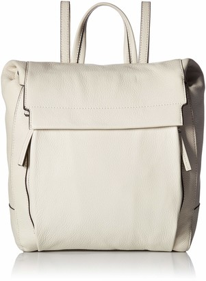 Vince Camuto Min Backpack