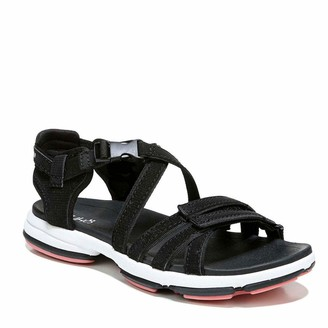 Ryka Women's Dia Shoes Sandal