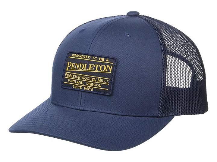 0af63fc2 Mens Large Size Hats - ShopStyle