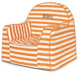 P'kolino 'Personalized Little Reader' Chair