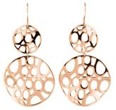 Ippolita Carino Drop Earrings