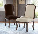 Pottery Barn Callahan Side Chair