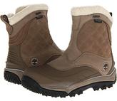 Timberland Rime Ridge Zip Waterproof