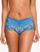 Empreinte Diane Shorty