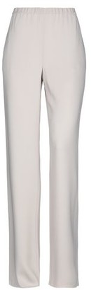Calvin Klein Collection Casual trouser