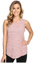 Columbia Shimmering LightTM Tank Top