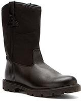"Rocky Men's Pull-On 10"" Boot"