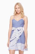 Parker Brooklyn Dress