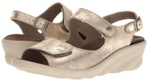 Wolky Scala Women's Shoes