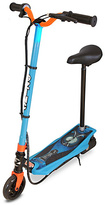 Zinc Volt 80 Plus Electric Scooter - Blue