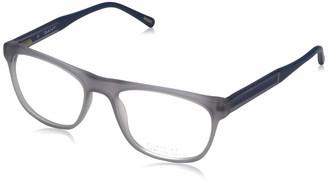 Gant Men's Brille Ga3098 020 53 Optical Frames