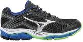 Mizuno Wave Enigma 6 Running Sneakers