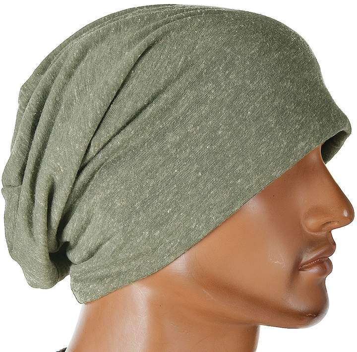 393399b3f36de Slouch Beanie Hat For Men - ShopStyle Canada