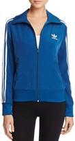 adidas Freebird Track Jacket