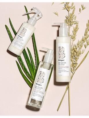 BRIOGEO Be Gentle, Be KindTM Aloe & Oat Milk Ultra Soothing Shampoo