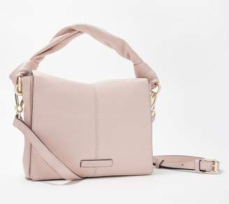 Vince Camuto Leather Crossbody - Dian