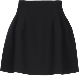 Givenchy Knee length skirts