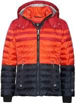 Bogner Sport Sina-D Jacket