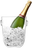 LSA International Olivia Champagne Bucket