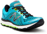New Balance Performance 1260V7 Athletic Sneaker - Wide Width Available