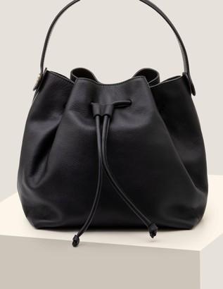 Octavia Drawstring Bag