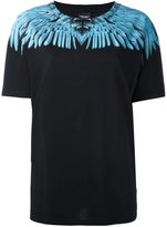 Marcelo Burlon County of Milan 'Rigel' T-shirt