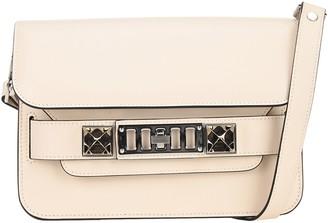 Proenza Schouler PS11 Mini Shoulder Bag